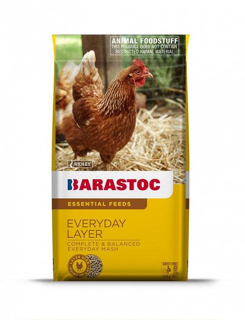 Barastoc Everyday Layer 20kg
