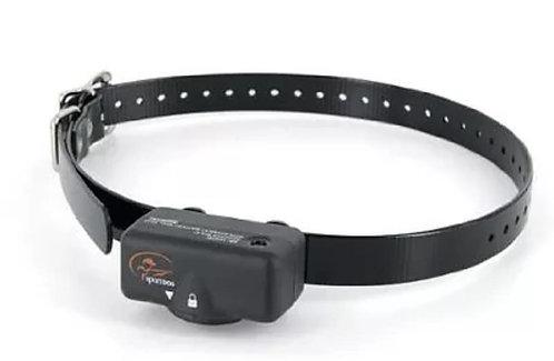 NoBark Vibration 6 Collar (SBC-6)