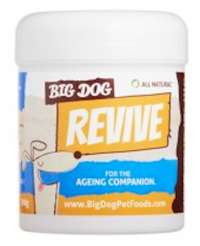 Revive Joint Supplements.....from