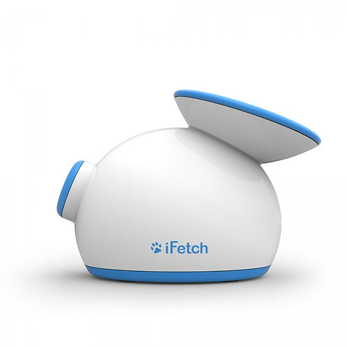 iFetch Original Automatic Ball Launcher