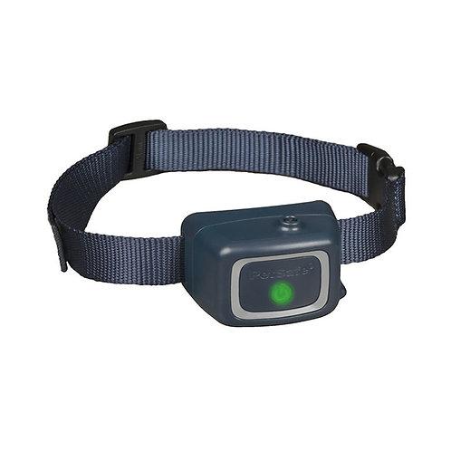 Petsafe Rechargeable Spray Bark Control Collar