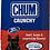 Thumbnail: CHUM Crunchy Dry 20kg - 2 Flavours