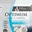 Thumbnail: OPTIMUM Cat/Kitten 800g - Various