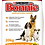 Thumbnail: Bonnie Dry Food 20kg - Various