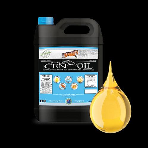 CEN Oil for Horses.....from