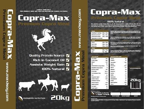 Copra Max 20kg