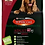 Thumbnail: SUPERCOAT for Dogs 18kg - Various Varieties