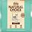 Thumbnail: Nutro Cat Dry 1.5kg