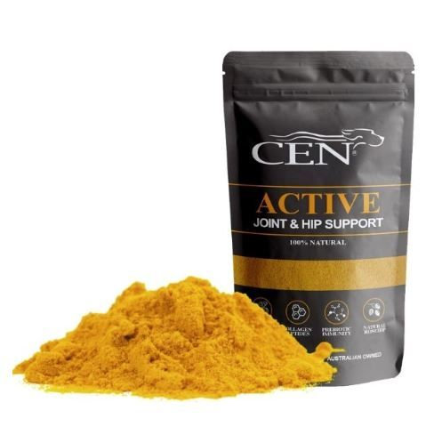 CEN Active - Hip & Joint Support for Dogs 300g