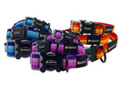 Spectrum Squirt Collar..... from