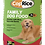 Thumbnail: CopRice - Various Dry Food 20kg