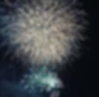 QQ图片20190121190154.png