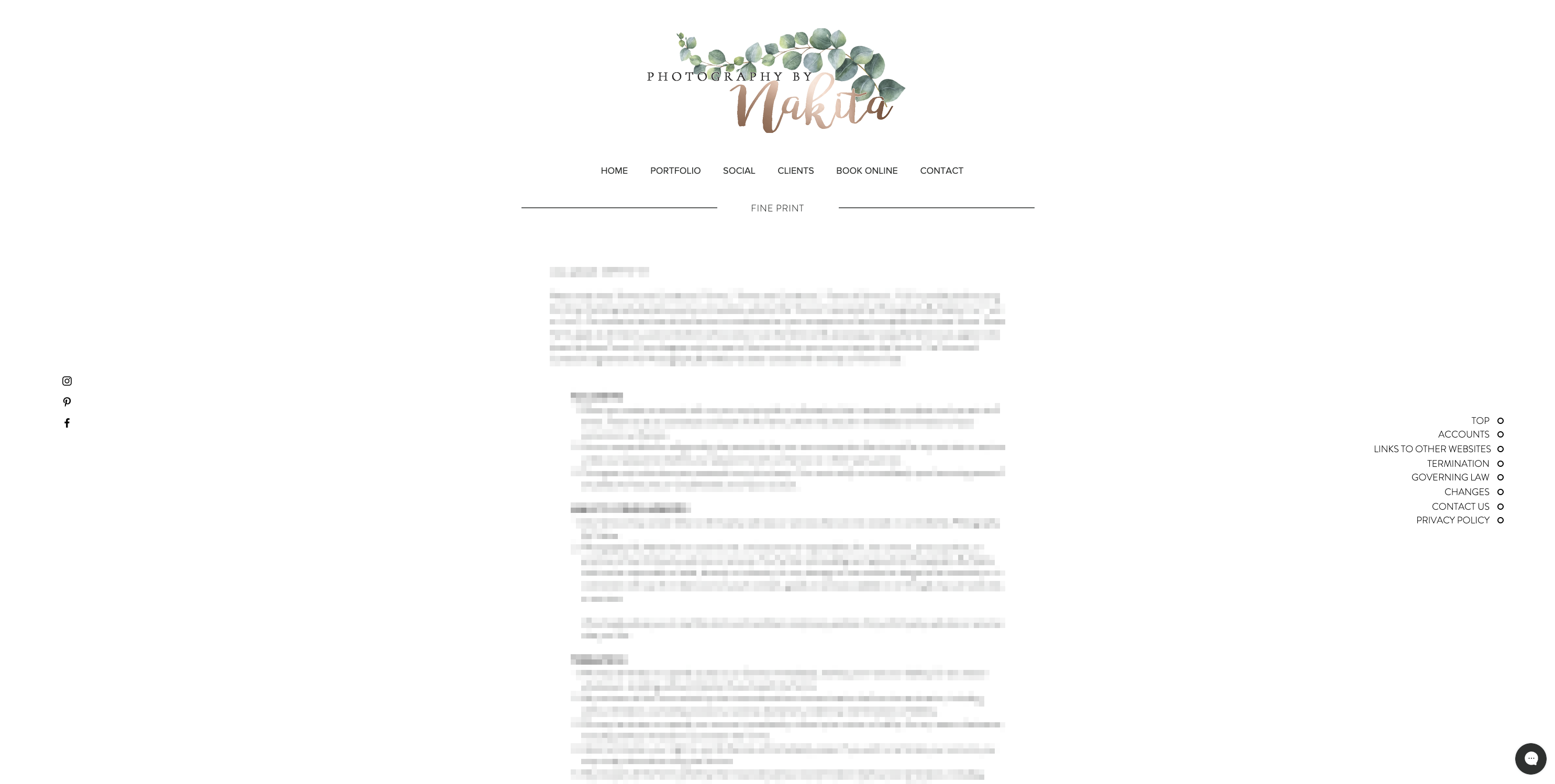 Investment Page (2)