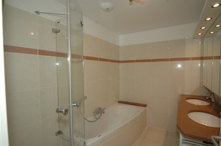 Salle-de-bain-réalisation-0013.JPG