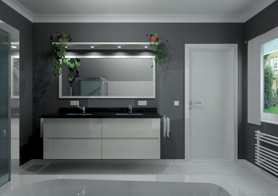 Salle-de-bain-plan-0030.jpg