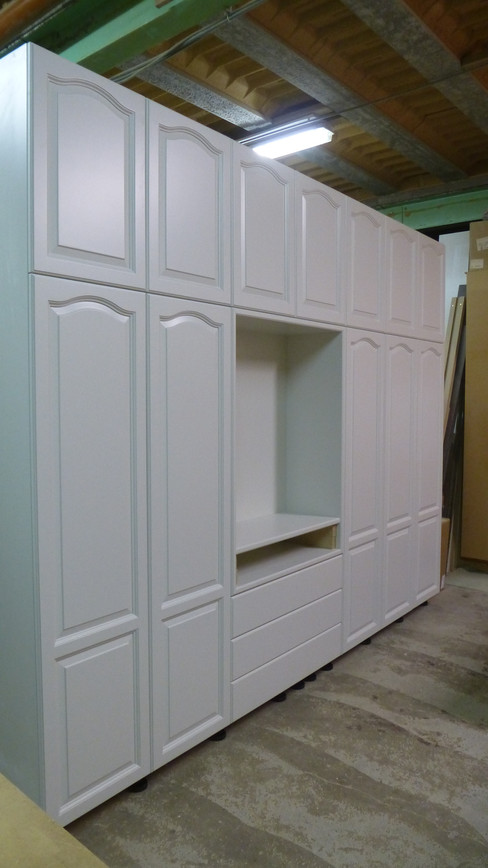 placard-fabrication-0085.JPG
