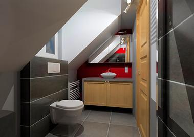 Salle-de-bain-plan-0071.jpg