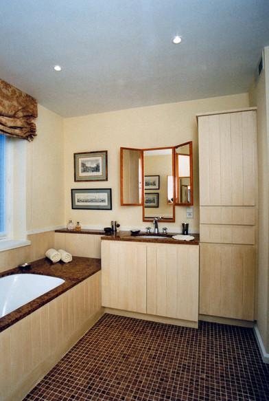 Salle-de-bain-réalisation-0031.jpg