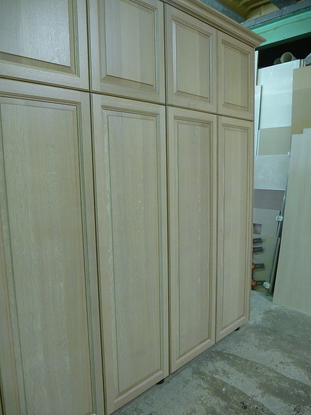 placard-fabrication-0098.jpg