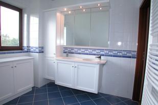 Salle-de-bain-réalisation-0019.JPG
