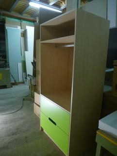 placard-fabrication-0115.JPG