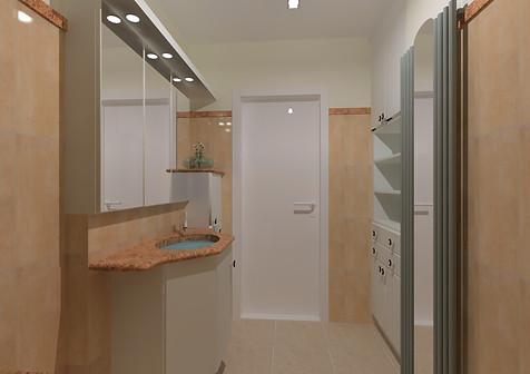 Salle-de-bain-plan-0050.jpg
