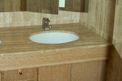 Salle-de-bain-réalisation-0016.jpg