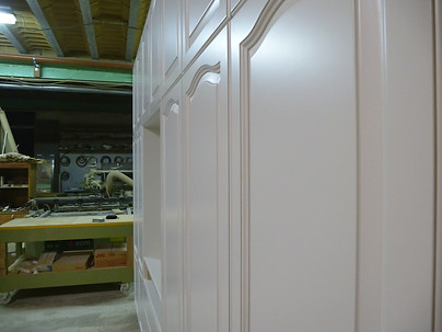 placard-fabrication-0089.JPG