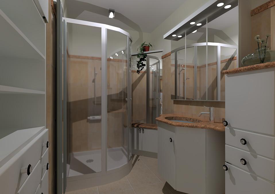 Salle-de-bain-plan-0049.jpg