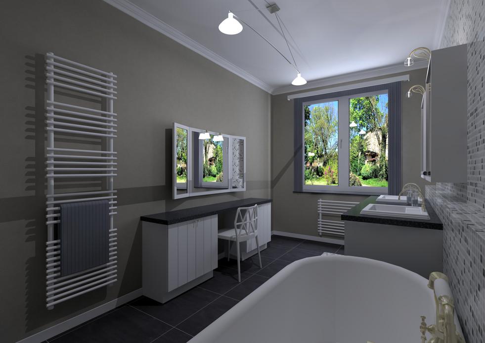 Salle-de-bain-plan-0064.jpg