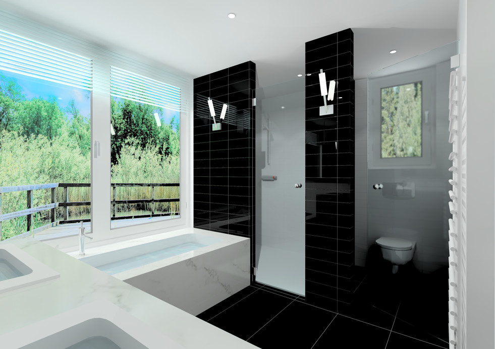 Salle-de-bain-plan-0024.jpg