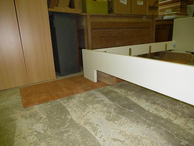 placard-fabrication-0074.jpg