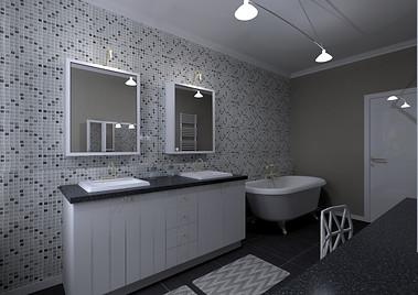 Salle-de-bain-plan-0061.jpg