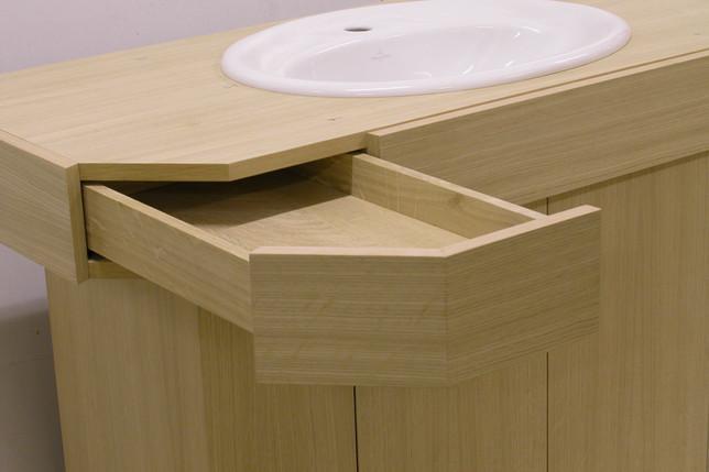 Salle-de-bain-en-fabrication-0003.JPG