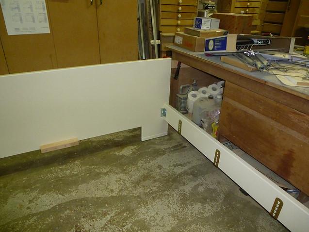 placard-fabrication-0078.jpg