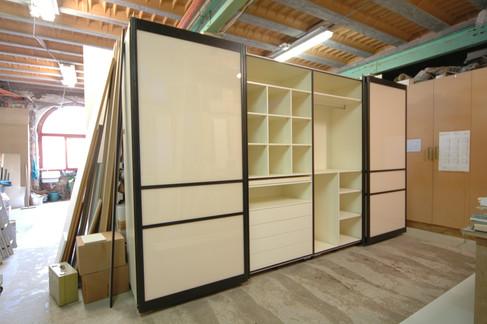 placard-fabrication-0103.jpg
