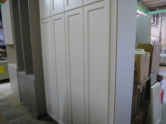 placard-fabrication-0072.JPG