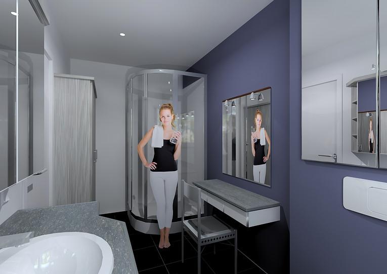 Salle-de-bain-plan-0054.jpg