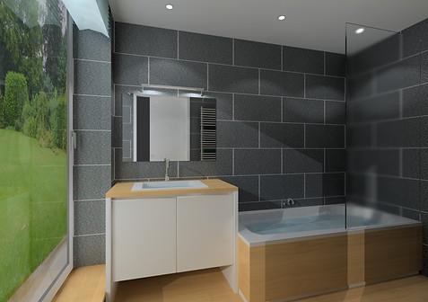Salle-de-bain-plan-0037.jpg