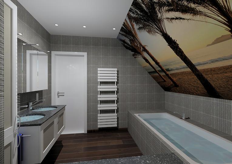 Salle-de-bain-plan-0027.jpg