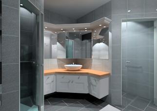 Salle-de-bain-plan-0035.jpg