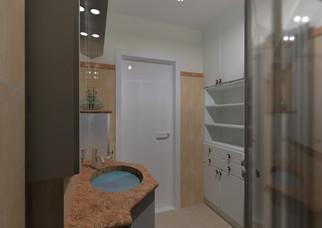 Salle-de-bain-plan-0051.jpg