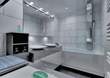 Salle-de-bain-plan-0057.jpg