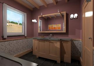 Salle-de-bain-plan-0046.jpg