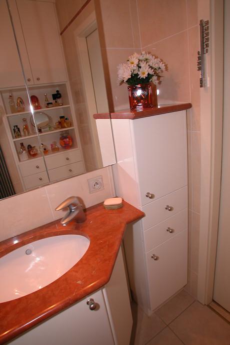 Salle-de-bain-réalisation-0008.JPG