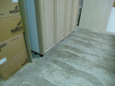 placard-fabrication-0094.jpg
