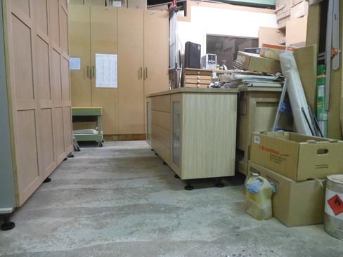 placard-fabrication-0070.jpg