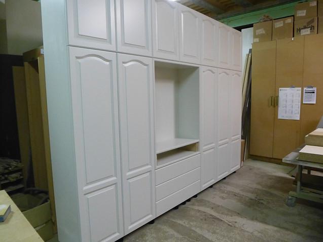 placard-fabrication-0087.JPG