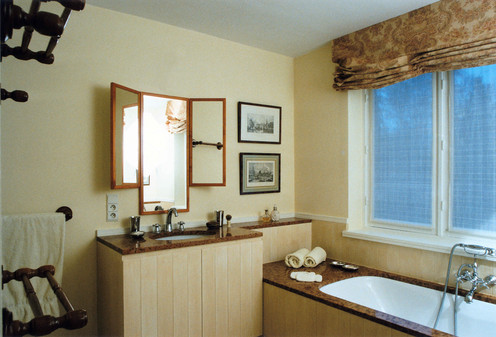 Salle-de-bain-réalisation-0029.jpg