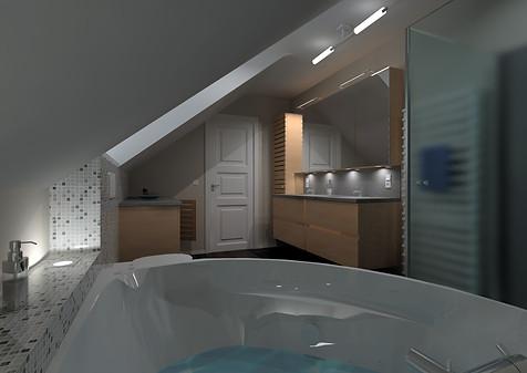 Salle-de-bain-plan-0068.jpg